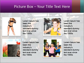 0000085296 PowerPoint Templates - Slide 14
