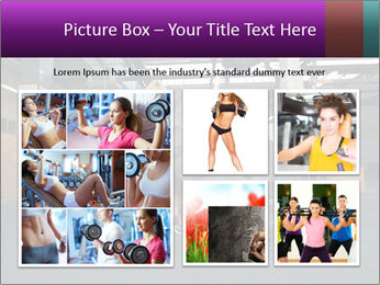 0000085296 PowerPoint Templates - Slide 19