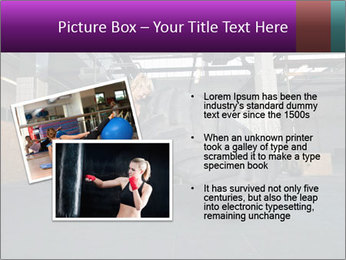 0000085296 PowerPoint Templates - Slide 20