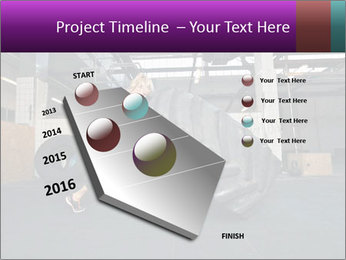 0000085296 PowerPoint Template - Slide 26