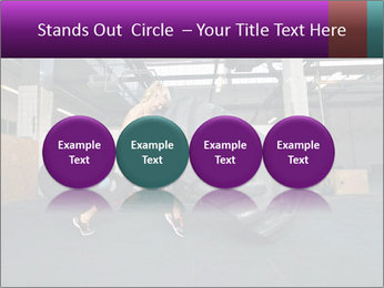 0000085296 PowerPoint Template - Slide 76
