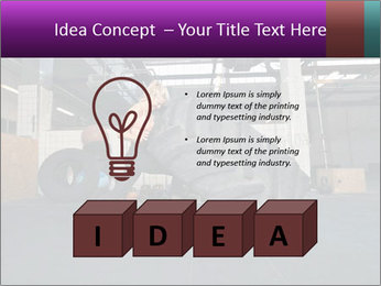 0000085296 PowerPoint Templates - Slide 80