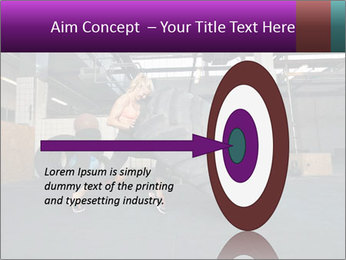 0000085296 PowerPoint Template - Slide 83