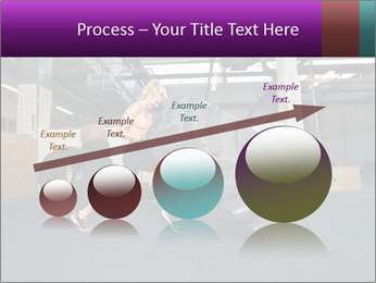0000085296 PowerPoint Template - Slide 87