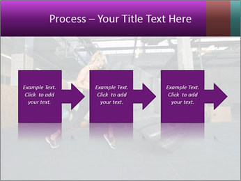 0000085296 PowerPoint Template - Slide 88