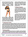 0000085296 Word Templates - Page 4