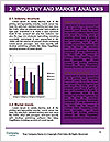 0000085296 Word Templates - Page 6