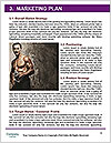0000085296 Word Templates - Page 8