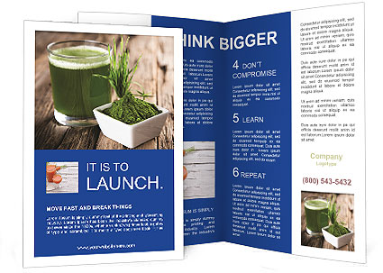 0000085297 Brochure Template