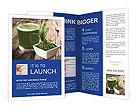 0000085297 Brochure Templates