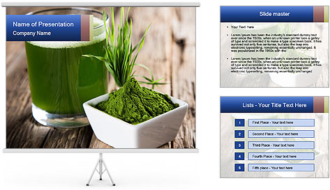 0000085297 PowerPoint Template