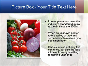 0000085297 PowerPoint Templates - Slide 13