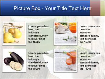0000085297 PowerPoint Templates - Slide 14