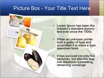 0000085297 PowerPoint Templates - Slide 17