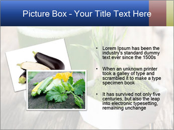 0000085297 PowerPoint Templates - Slide 20