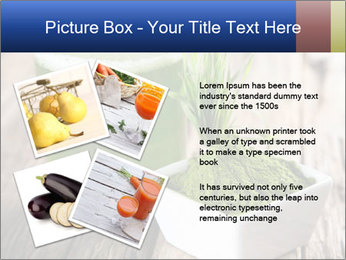 0000085297 PowerPoint Templates - Slide 23