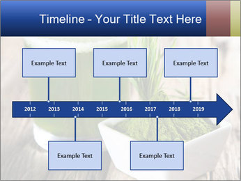 0000085297 PowerPoint Templates - Slide 28
