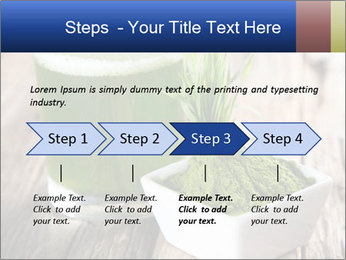0000085297 PowerPoint Templates - Slide 4