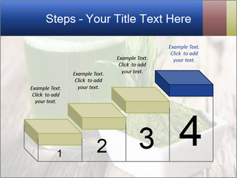 0000085297 PowerPoint Templates - Slide 64