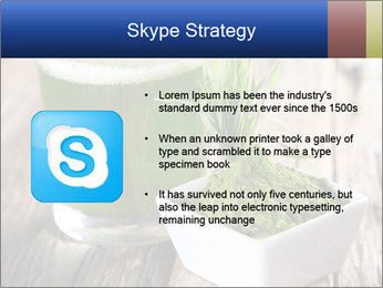 0000085297 PowerPoint Templates - Slide 8