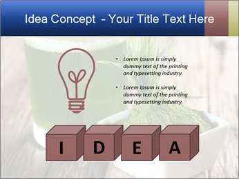 0000085297 PowerPoint Templates - Slide 80