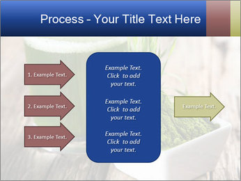 0000085297 PowerPoint Templates - Slide 85