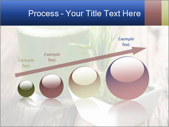 0000085297 PowerPoint Templates - Slide 87
