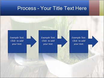 0000085297 PowerPoint Templates - Slide 88