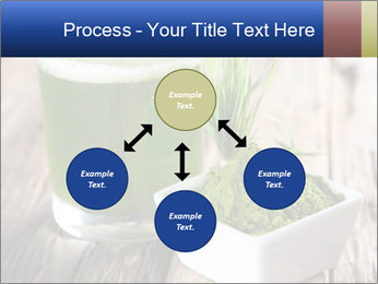 0000085297 PowerPoint Templates - Slide 91