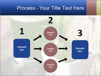 0000085297 PowerPoint Templates - Slide 92
