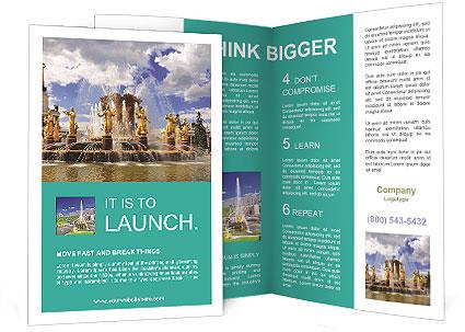 0000085298 Brochure Template