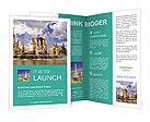 0000085298 Brochure Templates