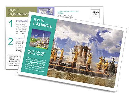 0000085298 Postcard Template