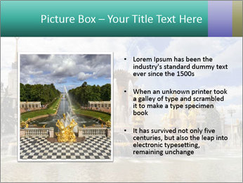 0000085298 PowerPoint Templates - Slide 13