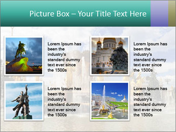 0000085298 PowerPoint Templates - Slide 14