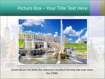 0000085298 PowerPoint Template - Slide 16