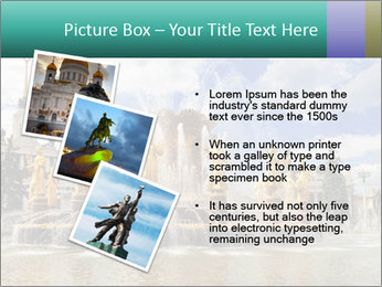 0000085298 PowerPoint Template - Slide 17