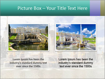 0000085298 PowerPoint Template - Slide 18