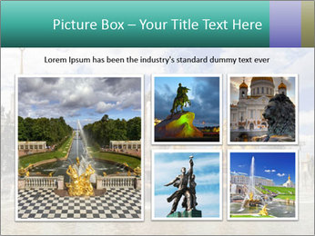 0000085298 PowerPoint Templates - Slide 19