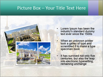 0000085298 PowerPoint Template - Slide 20