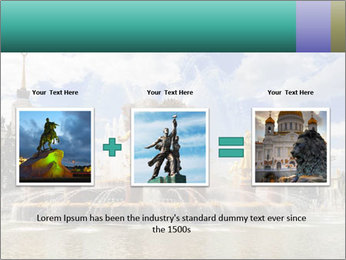 0000085298 PowerPoint Template - Slide 22