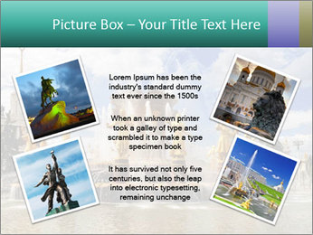 0000085298 PowerPoint Templates - Slide 24