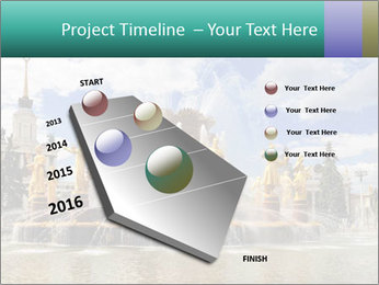 0000085298 PowerPoint Template - Slide 26