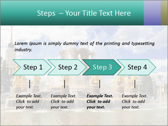 0000085298 PowerPoint Template - Slide 4