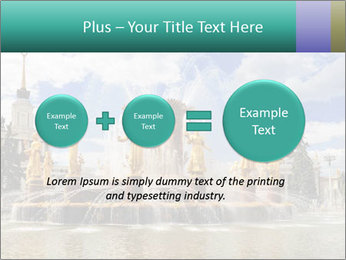 0000085298 PowerPoint Template - Slide 75