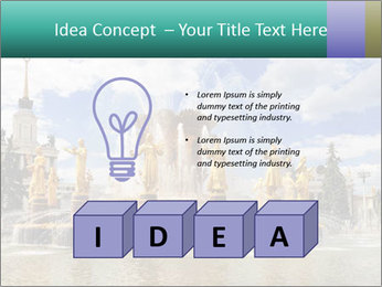 0000085298 PowerPoint Template - Slide 80
