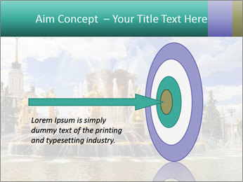 0000085298 PowerPoint Template - Slide 83