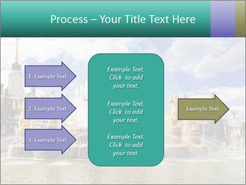0000085298 PowerPoint Template - Slide 85