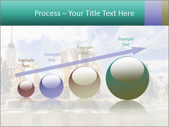 0000085298 PowerPoint Template - Slide 87
