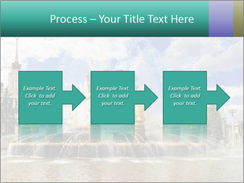 0000085298 PowerPoint Template - Slide 88